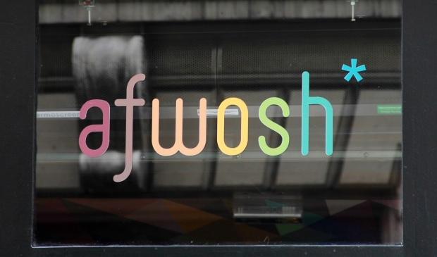 Afwosh1