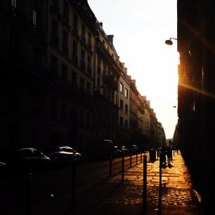 goldenstreet