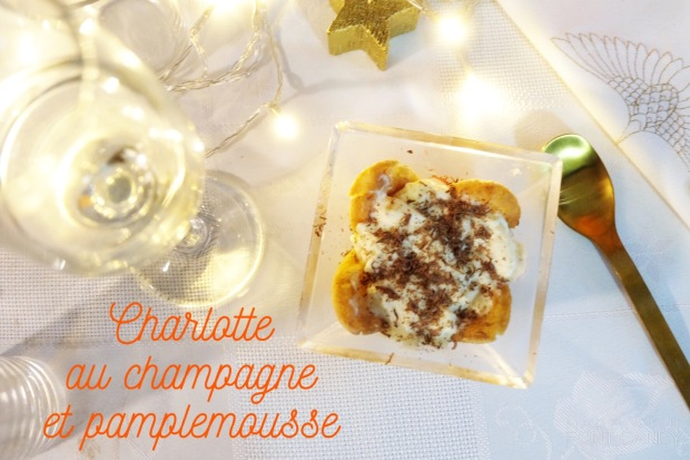 charlottepamplemousse