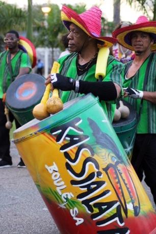 carnaval7